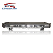 LTF-A715AB-70L LED Mini Lightbar
