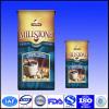 food grade coffee bags