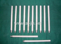 Customized Platinum Anode from China Titanium Base