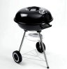 charcoal kettle bbq grills