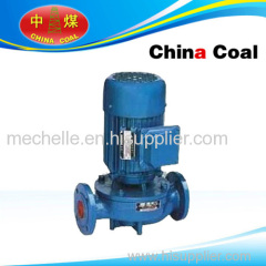 SGPB piping pump China Coal