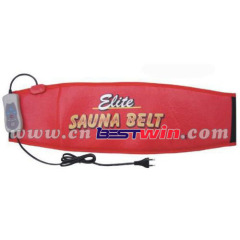 Heating Sunna Belt as seen on TV/ massage belt