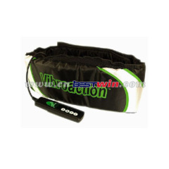 VIBRA MASSAGE BELT AS SEEN ON TV/SLIMMING MASSAGE BELT