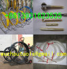 cable Pipe Wall Sewer Inspection Camera System