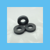 various ring ferrite magnet
