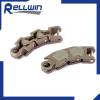 Plastic Top conveyor chain multiflex conveyor chains