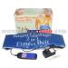 Heating Sauna Belt 2 IN 1 AS SEEN ON TV/ Fitness Belt 2 in 1