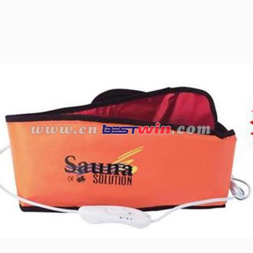 Sauna Solution AS SEEN ON TV/Sauna Belt