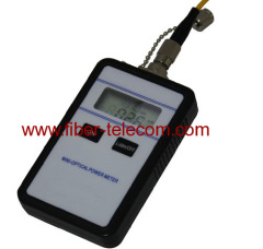FC Fiber Cable Tester for Troubleshooting