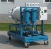 Coalesce & Separating Oil Purifier