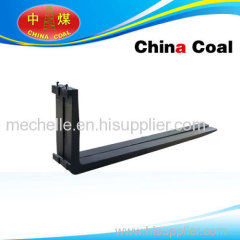 Pallet fork China Coal