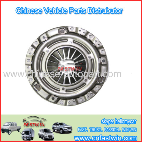 Clutch Cover for Chevrolet N200. Wuling Hongtu