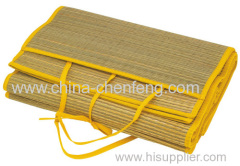 Rolling Straw Beach Mat china suppliers