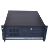 best selling 4u atx server rack case