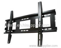 Ceiling TV Brackets | TV Wall Mount | TV Wall Mounting
