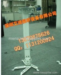 projector hanger | Projection machine stand | LCD projector bracket | projector fixed hanger | hanger projector | proje
