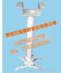 Projector shelf Factory | projector hanger | Projection machine stand | LCD projector bracket | projector fixed hanger
