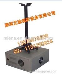 projector fixed hanger | hanger projector | projector electric pylon manufacturers