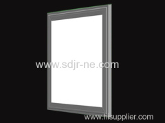 led panel light price from China AC85-265Vac