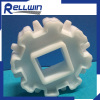 8teeth Sprocket serve for 50100series