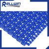 Flush Grid1100 modular plastic belt Flush Grid 1100 for machinery