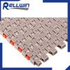 Perforated Flat Top5936 Modular Plastic Belt for conveyor machinery