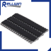 Flat Friction Top 900 Plastic Conveyor Belt