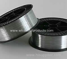 galvanized spool wire,black annealed wire on spool, spool steel wire
