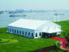 wedding tent manufacturer for weding, party and kinds of events in China