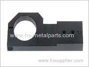 Hot Die forging parts