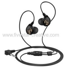 Sennheiser IE60 Earbud In-Ear High End Headphones