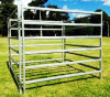 square tube corral panels for sale