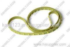PU timing belt /T10 3040