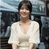 Ms. Mia Zhang