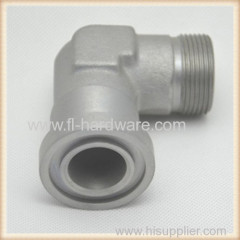 machinery parts manufacturers OEM