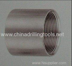 R32 Drilling Tools Accessories coupling