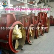 China Deyuan Fitting Co.,Ltd