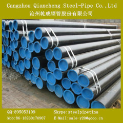 Stock Pipe API 5L PSL1 X65