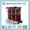 SZ11 series 10KV 35KV three phase power transformer load tap