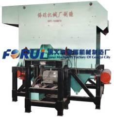 manganese ore jigging separation equipment, manganese mining beneficiation plant