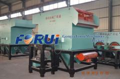 iron ore dressing plant, iron ore jig upgrading plant