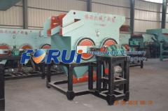 flourite mining upgrading jigging machine