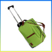 trolley leisure duffel bag