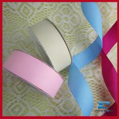 Silk Ribbon Grosgrain Ribbon