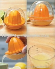 Handy Citrus Juicer/fruit juicer/lemon juicer