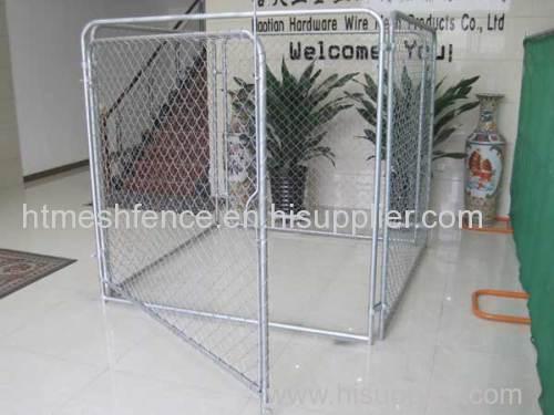 будки для собак 50 на 50 мм звено цепи проволочная сетка