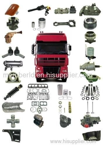 OEM auto wheel hub unit TOYOTA 42450-48010