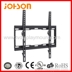 3D LED TV WALL BRACKET