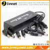 90w universal ac adapter for DELL HP IBM TOSHIBA MIS ASUS laptop