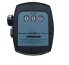 Flow Meter (FM-30)/Fuel Flow Meter